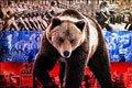 В изумлении перед силой русского оружия… Конец однополярности: Россия возвращается…