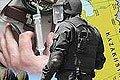 Замещающая терапия… ФСКН предложила бороться с наркотиками инвестициями в Среднюю Азию