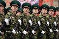 Броня крепка и танки наши быстры. Российская армия готова к современным войнам.