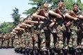 Живём! Российская армия по уровню обеспечения вошла в пятёрку лучших армий мира.