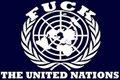 Однобоко, господа! МИД РФ раскритиковал новую резолюцию ООН по Сирии.