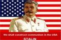 Главнокомандующий менеджер. США нужен свой Сталин.