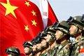 Жадность губит. Чем обернётся для России продажа своего новейшего вооружения Китаю?