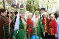 """Что в рукаве? Пока Россия думает, этническую """"карту"""" разыгрывают её противники."""