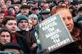 Русские ждут перемен… Изменится ли жизнь наших соотечественников в Центральной Азии после выборов в России?