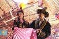 Казахстанское телевидение: существование в «антиказахском мире»?..  Ещё не чучхе, но где-то рядом