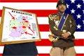 Казахстан под присмотром Центрального командования США?..