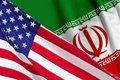 Чужими руками... Американцы вовлекают Среднюю Азию и Кавказ в войну с Ираном.