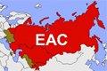 Назарбаев предложил обновить договор о дружбе с Россией… А с ЕЭС  в Акорде вопрос, похоже, откладывают до 1 января 2015 года?