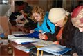 Работа с соотечественниками требует значительного улучшения…«Надо просвещать людей, доводя до их сведения преимущества возвращения на родину»