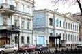 Нурсултана Назарбаева оставили без резиденции…  Посольство Казахстана в Москве стало жертвой аферистов
