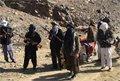 Обкатку «местные духи» прошли в Афгане… В Атырау арестованы еще пятеро подозреваемых в терроризме