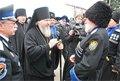 В Ставропольский край зовут казаков из Средней Азии…  «К этому предложению проявили интерес казаки из Киргизии».