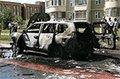 Двойной теракт в Казани показал – никакого диалога с исламистами быть не может…  Происходит «сращивание исламистского подполья Северного Кавказа и Поволжья»
