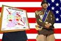 Со своим керосином… Обама собирается в Среднюю Азию