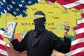 О казахстанском терроризме… Ерлан Карин: «…угроза есть, и ею надо серьезно заниматься»