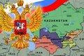 Работа на упреждение… Средняя Азия под пристальным взглядом российских аналитиков