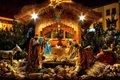 В мир приходит Бог… Начался Рождественский (Филиппов) пост