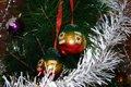 Редакция сайта «Русские в Казахстане» сердечно поздравляет всех с Новым годом и наступающим Рождеством Христовым!