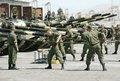 Средняя Азия: от войны спасёт только империя