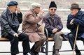 Пенсионная система России и Казахстана: «…в обозримом будущем Россия будет неудержимо манить к себе будущих пенсионеров нашей страны».