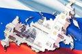 Даже западные «гамаюны» признают: экономика России будет стабильно расти, не опасаясь никакого краха