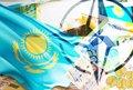 """Замена """"Манасу"""": Казахстан предоставит Франции аэропорт для вывода войск из Афганистана"""