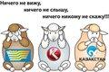 Телеканалы Казахстана проигрывают интернету и российскому ТВ