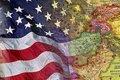 Рельсовая война Вашингтона в Афганистане и Центральной Азии