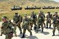 Договоренности по статусу российской военной базы будут выполнены в срок – Генштаб Таджикистана
