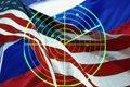Американская ПРО стала «гибкой»: Пентагон отказался от «антироссийских» планов в Европе