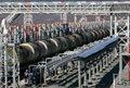 Казахстан ратифицировал соглашение с Россией о сотрудничестве в области поставок нефти