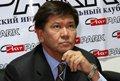 Политические шахматы… Почему многолетнего советника Назарбаева отправляют послом в Грузию: мнения