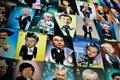 Погадать на короля… Опубликован рейтинг возможных преемников Нурсултана Назарбаева на посту президента