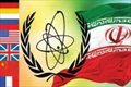 В Алматы начался второй день переговоров по Иранской ядерной программе