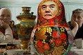 Оппозиционные казахские СМИ начали хоронить Елбасы… Российский эксперт предупреждает: после Назарбаева всё будет ещё хуже