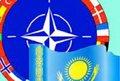 Президент Назарбаев: Казахстан расширит транзитный потенциал для грузов НАТО