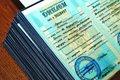 Норму о признании дипломов добавят в договор о добрососедстве между Казахстаном и Россией