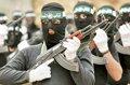 Пашевич: Боевики из Пакистана могут прийти в Среднюю Азию