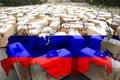 Мелкий жемчуг русских щей, или «сноудены» на пути в Россию