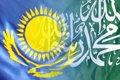 Казахстан и геополитический рост привычек к революции