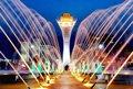 Имидж – всё?.. Казахстан подал заявку на проведение в Астане XXII Всемирного нефтяного конгресса