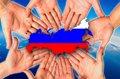По итогам заседания Всемирного совета российских соотечественников… Станислав Епифанцев: «…просто смотреть на то, как развиваются те или иные процессы - непозволительная роскошь…»