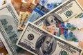 Инвестиционный приток… По итогам 2013 года вложения российских компаний в Казахстан составят 16 миллиардов долларов