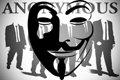 Кибервойна в отношении соотечественных интернет-ресурсов… Хакеры взломали портал russkie.org