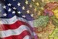 Афганистан и страны ЦА… Игорь Панкратенко: «США пришли в регион всерьез и надолго, а потому количество пунктов присутствия будет только увеличиваться»