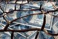 Как США обучают экономических убийц на профессиональном уровне и уничтожают экономики целых стран