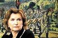 «Россия защищала результаты своей многовековой истории»… Наталья Нарочницкая: необходимо развеять наиболее устойчивые и деструктивные мифы о роли и участии России в Первой мировой войне
