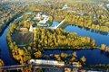 Ленинградская область намерена принимать по 600 соотечественников в год