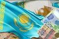 Казахстан наиболее привлекателен для иностранных инвесторов в Центральной Азии — Minchenko Consulting